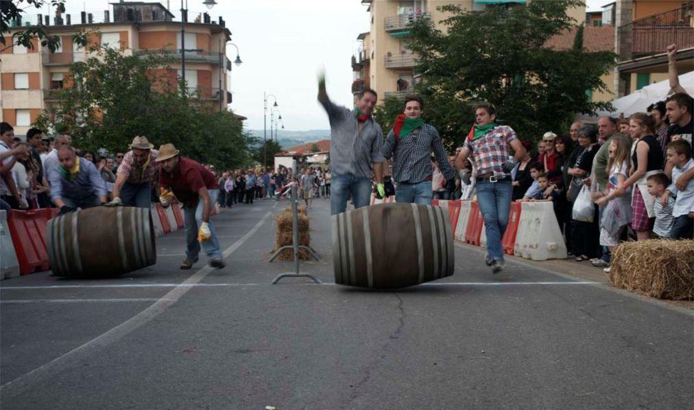 Фестиваль вина Кьянти в Монтеспертоли 83c6b733bd819f8763decc8318d4a98d.jpg