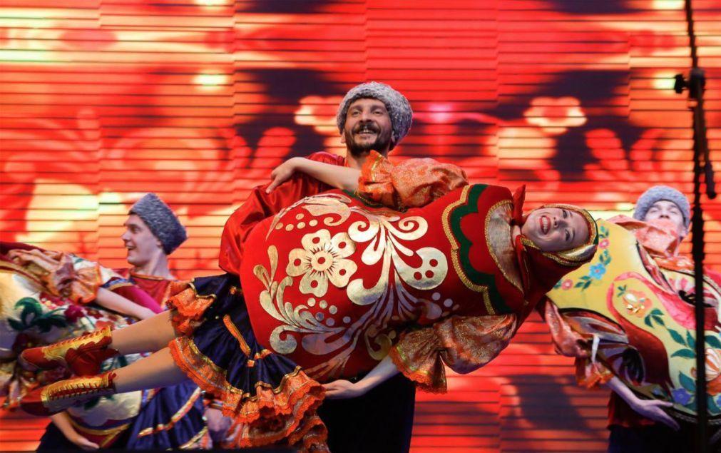 Международный фестиваль «Великое русское слово» в Крыму 840d2aa192a7d0fe55a72bad7485cf12.jpg