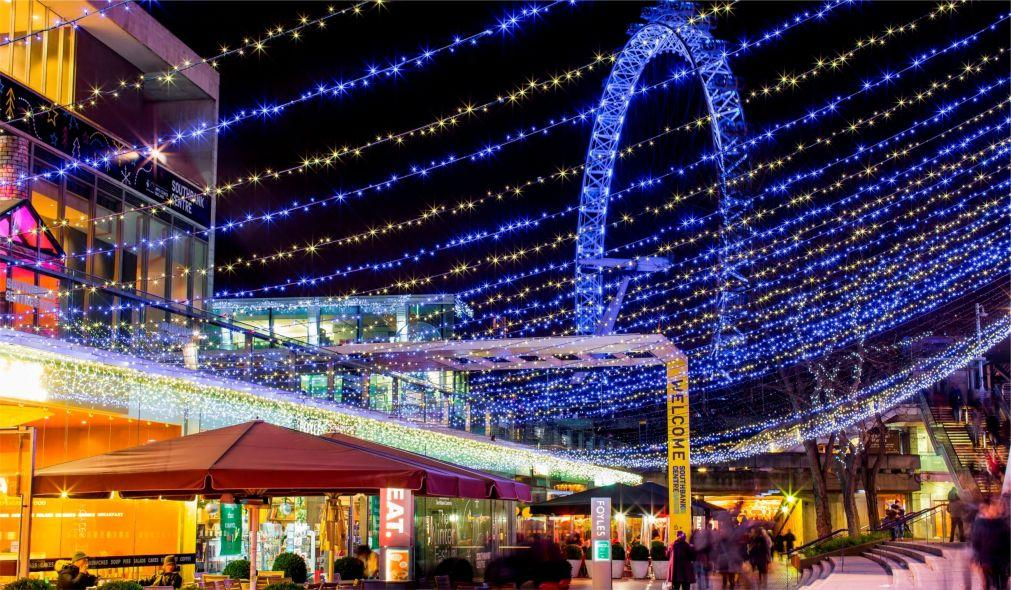 Рождественская ярмарка «Саут-Бэнк Центр» в Лондоне 845e1edd917c7c8cb7cdcf1863d1118b.jpg
