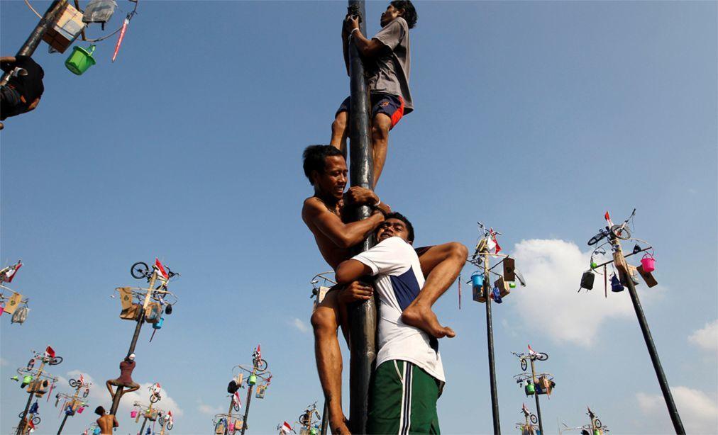 День Независимости в Индонезии 84b5ca4cd6aa2b6a6c49cf3075c0d2f5.jpg
