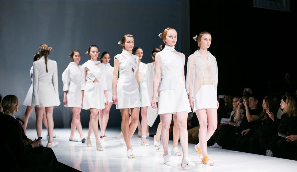 Неделя моды в Санкт-Петербурге 84f0700681b4a84453c16a8364b6c894.jpg