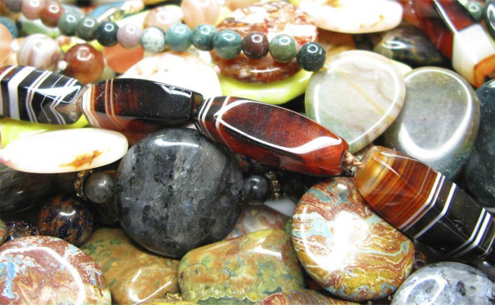 Выставка драгоценных камней Bologna Mineral Show в Болонье 851fd4630bc540921b609e1c439a438f.jpg