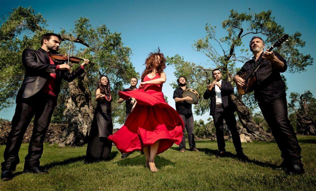 Музыкальный фестиваль «Ночь тарантула» в Саленто 8524f402dac4d7c744d66305fa02a6ef.jpg