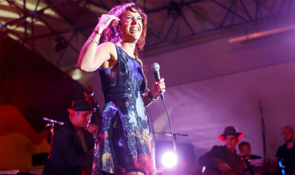 Музыкальный фестиваль «Калининград Сити Джаз» 862a2adbc8a39a34ceb1c92d8ba1ee0a.jpg