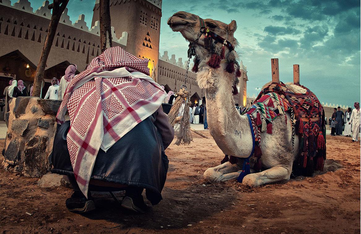Фестиваль культурного наследия Дженадерия в Саудовской Аравии 8808cc1d639747fb9f892eb380500a5b.jpg