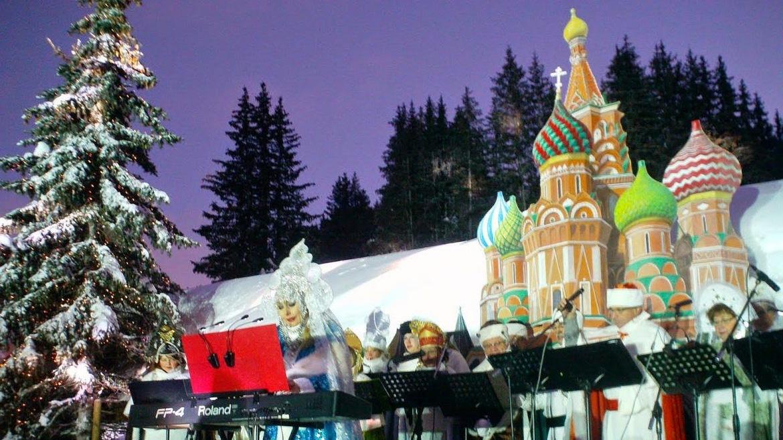 Русское Рождество в Куршевеле 883ba05058a7f32929c81a872f0546f9.jpg
