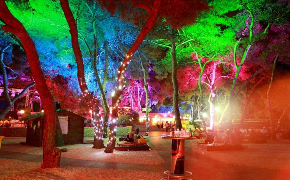 Фестиваль электронной музыки SunceBeat в Тисно 885973fb2e9043038f31c2792535a416.jpg