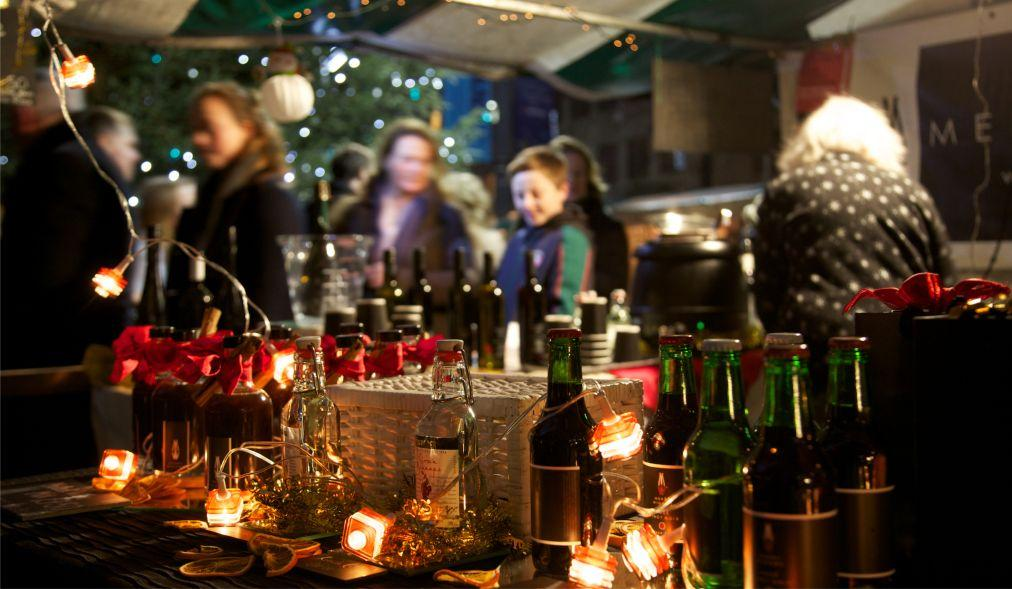 Рождественская ярмарка «Саут-Бэнк Центр» в Лондоне 88b0cb9493fd71fa309f9a6a85274bfb.jpg