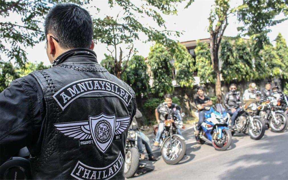 Мото-фестиваль Phuket Bike Week на Пхукете 88b8c95f3487526f3780d5678aa6791c.jpg