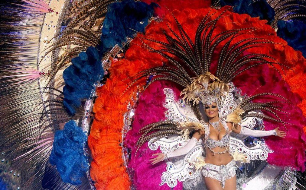 Карнавал Санта-Крус на Тенерифе 8931bbe76751ac8bed1de61ef5b4ae44.jpg