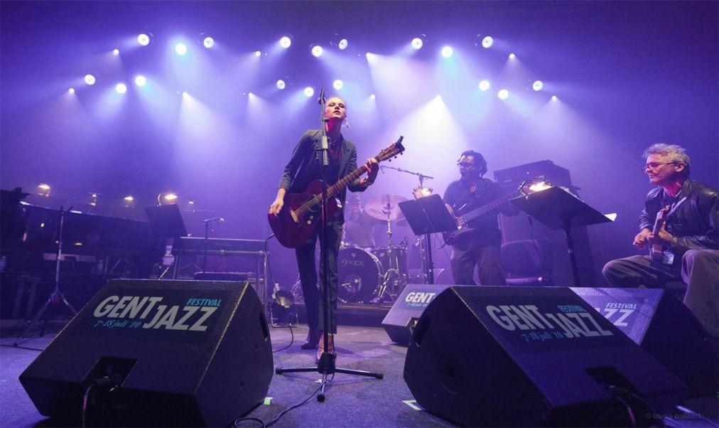 Гентский джазовый фестиваль 898c8ad5fd62090a41cd67e3deebe553.jpg