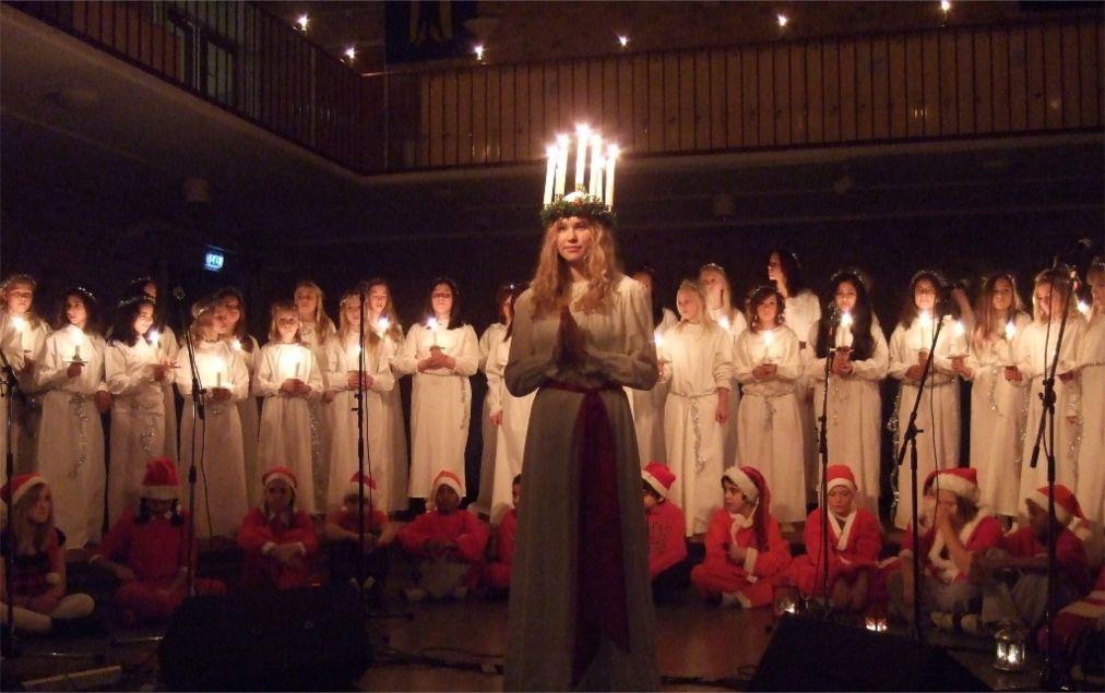 День Святой Люсии в Стокгольме 899d25365782547067df14d581394429.jpg