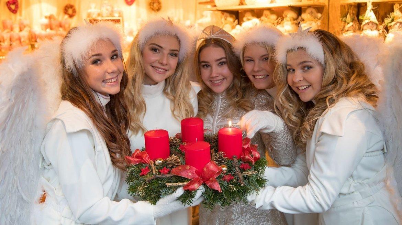 Рождественские ярмарки в Германии 89f07fa59f555655836fe25994f8ba7b.jpg