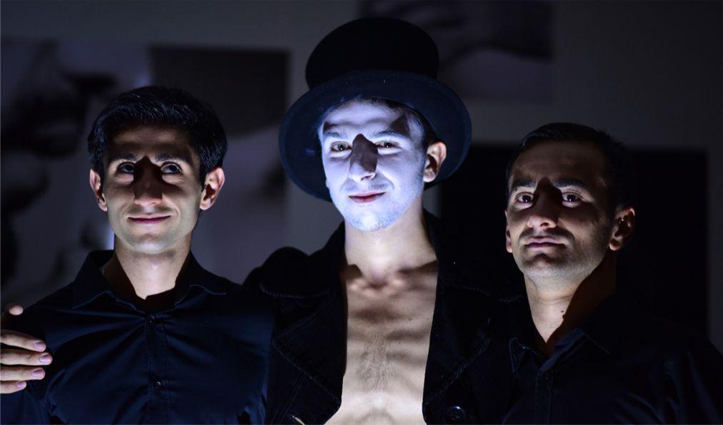 Международный фестиваль исполнительских искусств High Fest в Ереване 8a3cba5ebd1350db0261d77011e89762.jpg