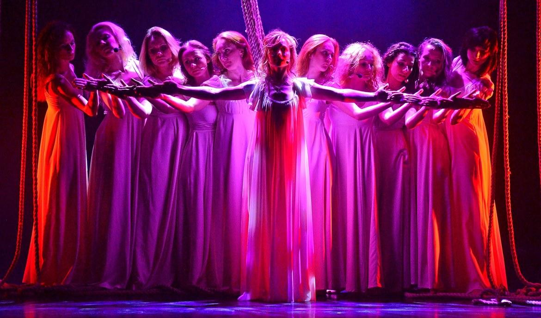 Международный оперный фестиваль «Bartok Plus» в Мишкольце 8a851607732aef32a32fc8d32676ffab.jpg