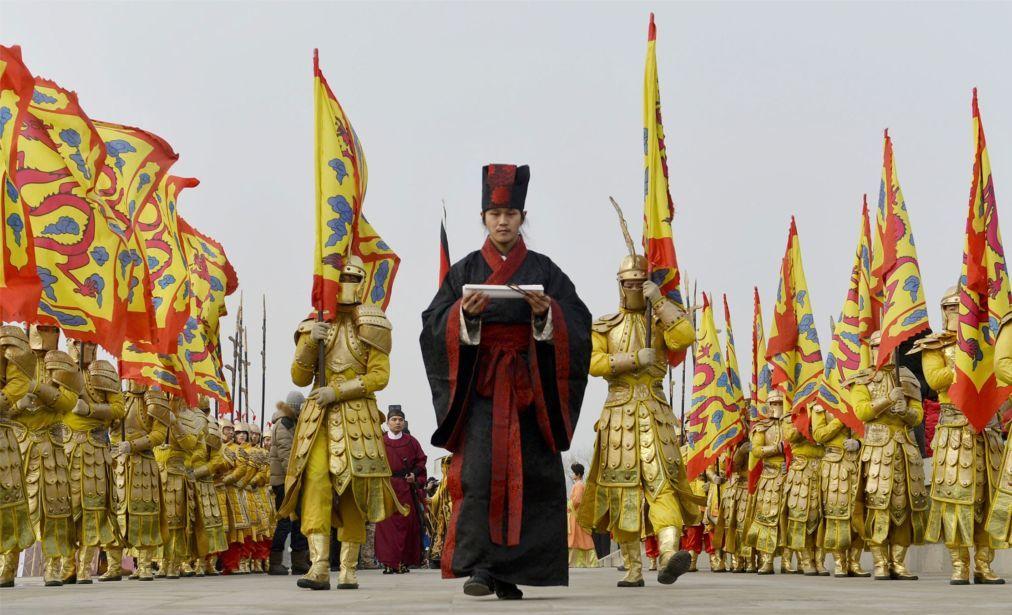 Праздник зимнего солнцестояния Дунчжи в Китае 8a90caaaf2debf4f0e07617648cae305.jpg