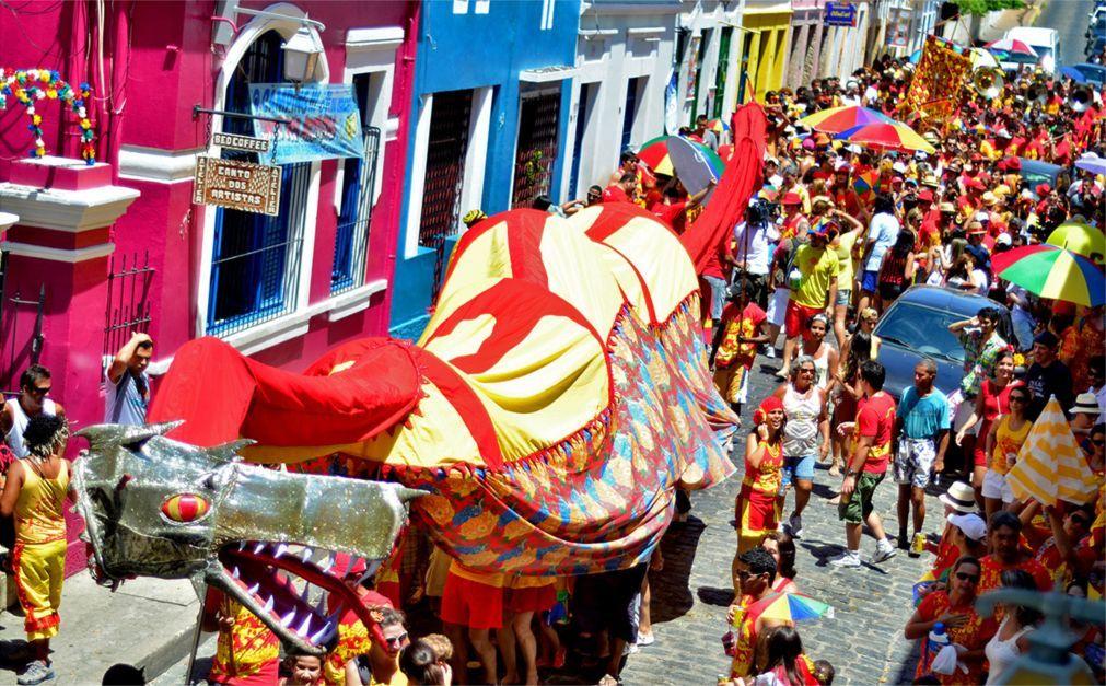 Карнавал в Олинде 8abb58693d0b97f156d7fde2cdb4ca20.jpg