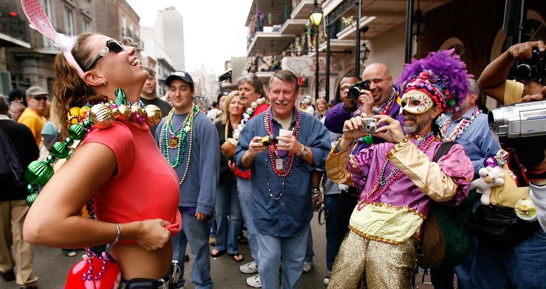 Карнавал Марди Гра в Новом Орлеане 8ac76292b8c3d61f67ac3d1f5aad85f2.jpg