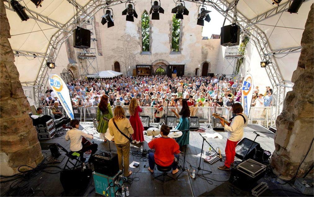 Музыкальный фестиваль Bardentreffen в Нюрнберге 8ac81b6f2ac6eddc466afccf289b4211.jpg