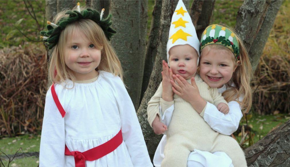 День Святой Люсии в Стокгольме 8acc62398c893a1062d716b13d81c4e1.jpg