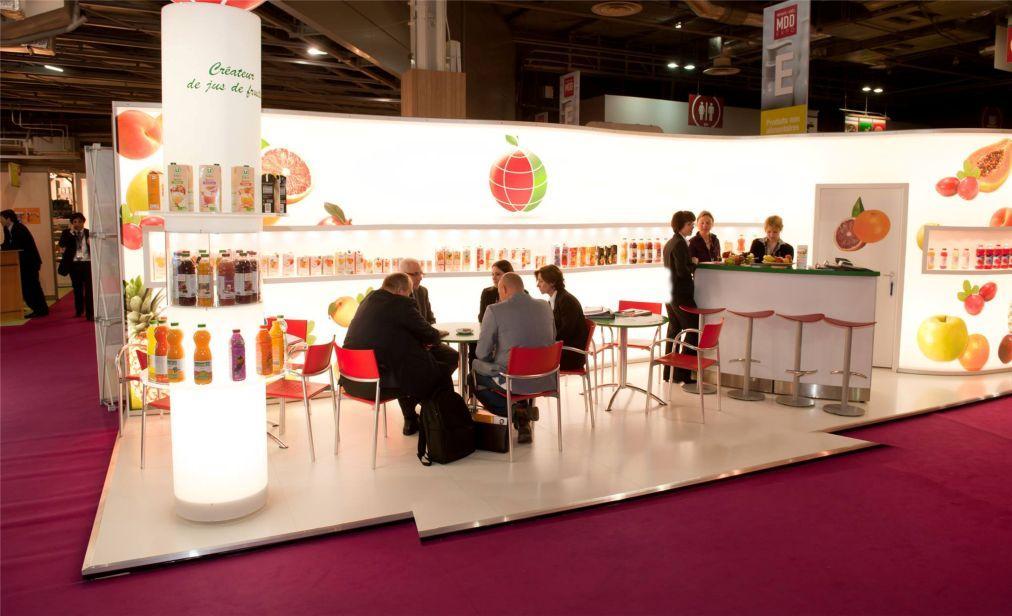 Международная выставка MDD Еxpo в Париже 8adad55e4a093583a5e2e8cc67cd8282.jpg
