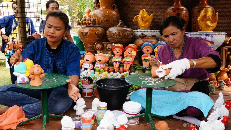 Тайский туристический фестиваль в Бангкоке 8afbdb1f2c6be4e9bc460f35ee90e782.jpg