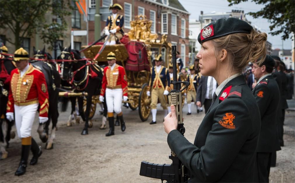 День Принца в Гааге 8b0c89cb45e90b877d5aa3dd6475b24c.jpg