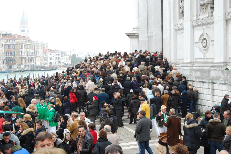 Праздник Девы Марии делла Салюте в Венеции 8ba361036c569d6c9ab910f965014c7e.jpg