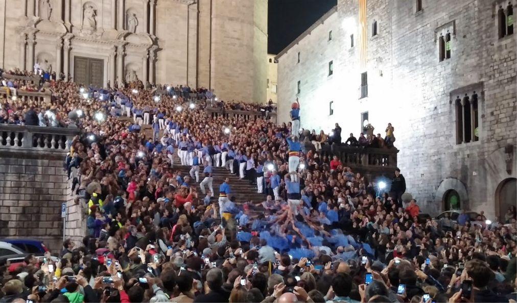 Фестиваль Святого Нарцисса в Жироне 8ba669de6fc2781ebc5d03771dc00d94.jpg