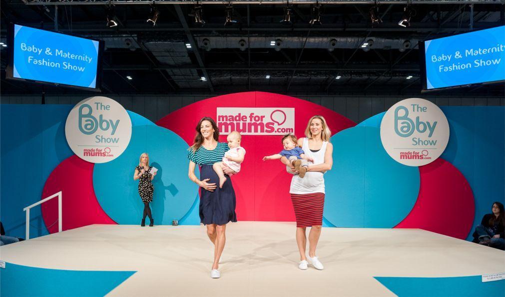 Выставка товаров для детей Baby Show в Бирмингеме 8bac83e87d5e8ebd54a7a3ead5c735c6.jpg