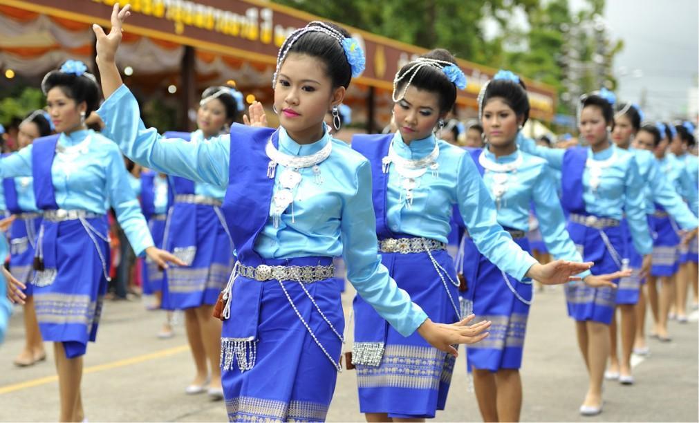 Фестиваль «Тхунг Си Мыанг» в Удон Тхани 8bda552948921fb3dde2e85316c1fdba.jpg