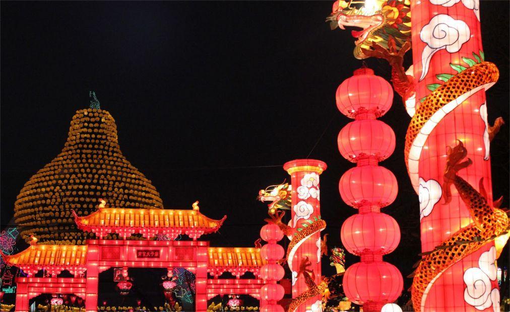 Праздник фонарей на Тайване 8c0669b5202c629e4735ac83ca9159a3.jpg