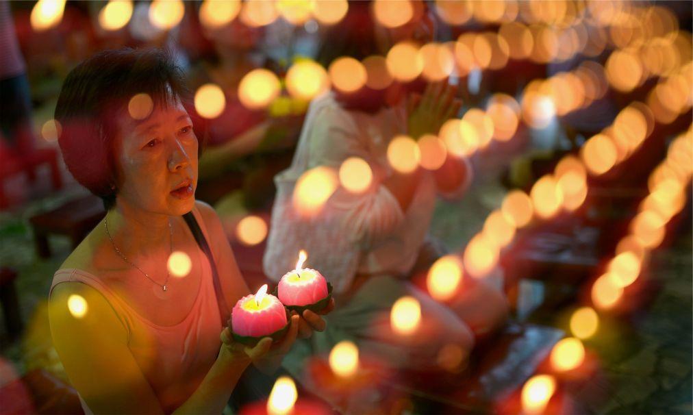 Праздник Весак в Малайзии 8cf2def68ddf83c1d3610090560eb9b0.jpg