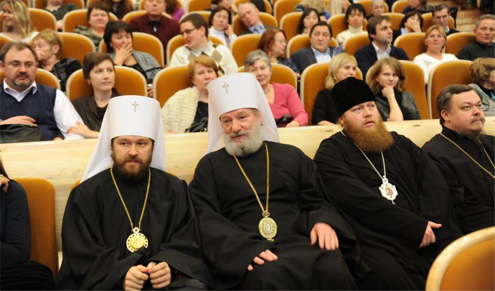 Рождественский фестиваль духовной музыки в Москве 8f2382713acb70cb825ed8b6a56d53c1.jpg