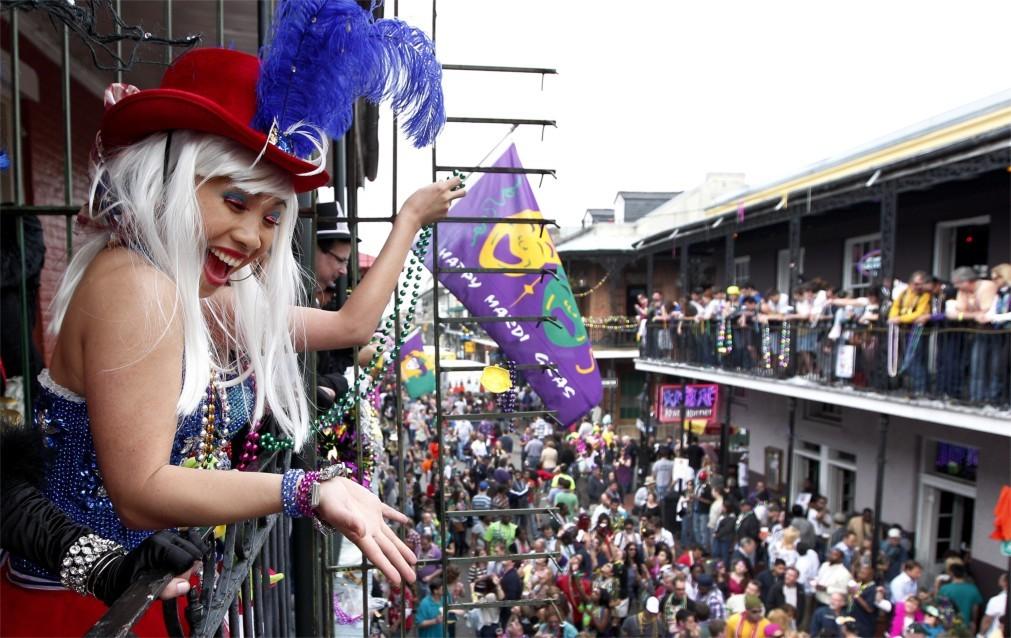 Карнавал Марди Гра в Новом Орлеане 8f776be48c55bfd758633e6783565d88.jpg