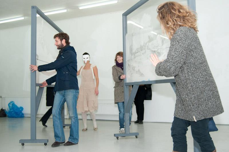 Неделя искусства в Вене 8f83d93d32967a14ea4990bef8e182d1.jpg