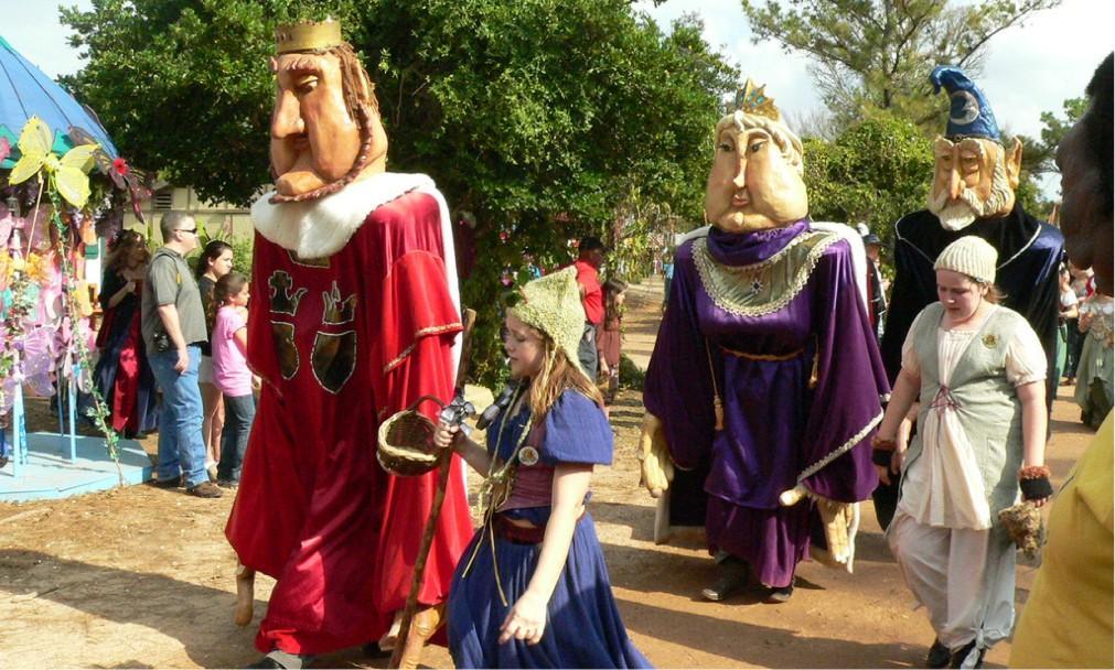Техасский фестиваль Ренессанса в Плентерсвиле 9001e735fb51213baf1114d83dba08a9.jpg