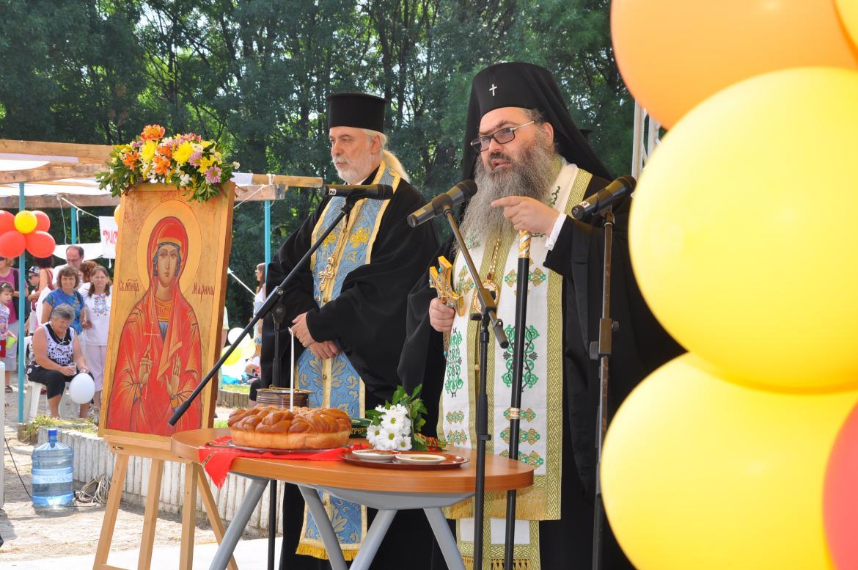 День святой Марины в Созополе 902a947a56476a74731eb89297d0e95a.JPG