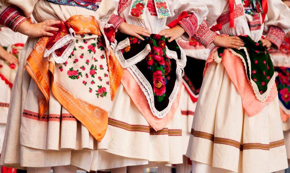 Международный фольклорный фестиваль в Загребе 906b3ef6c7e13f62978d36bf6fd41afe.jpg