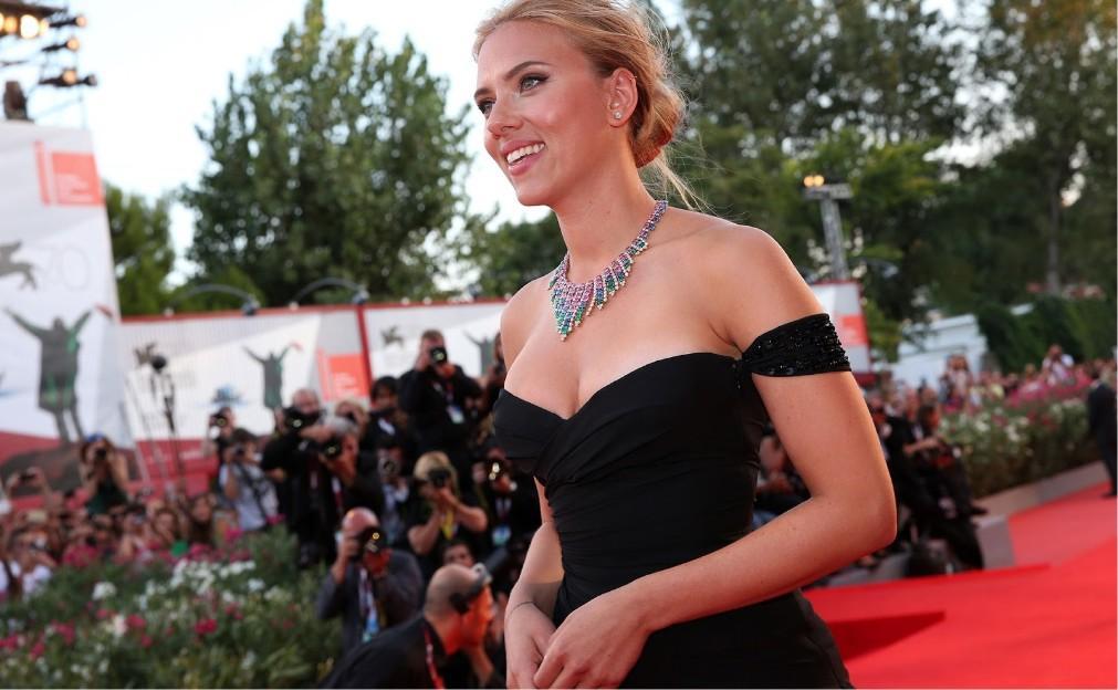 Международный Венецианский кинофестиваль 909774925f41d23f09087f5fb7f2e626.jpg