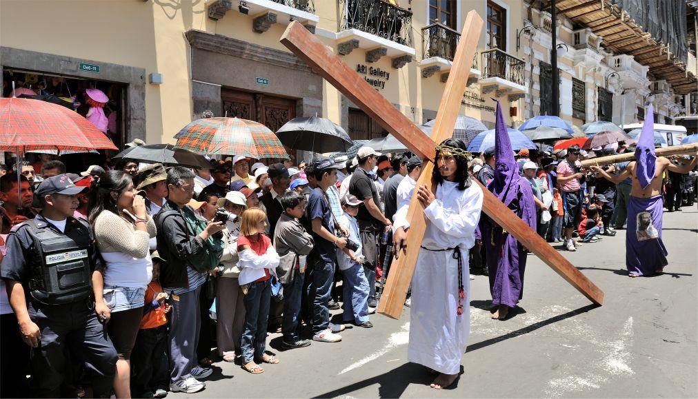 Фестиваль Семана Санта в Игиге 90b573044d8c42edd13fe81401f8098c.jpg