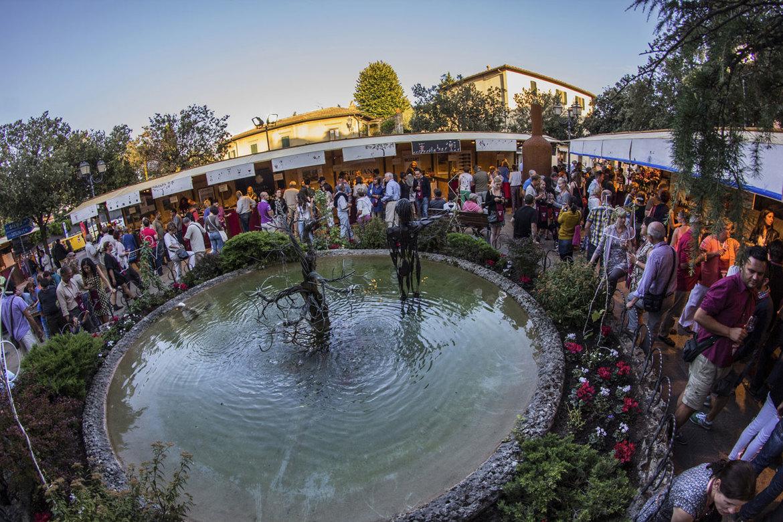 Винный фестиваль «Vino al Vino» в Панцано 916d4906d54d48adc75850e40ff83364.jpg