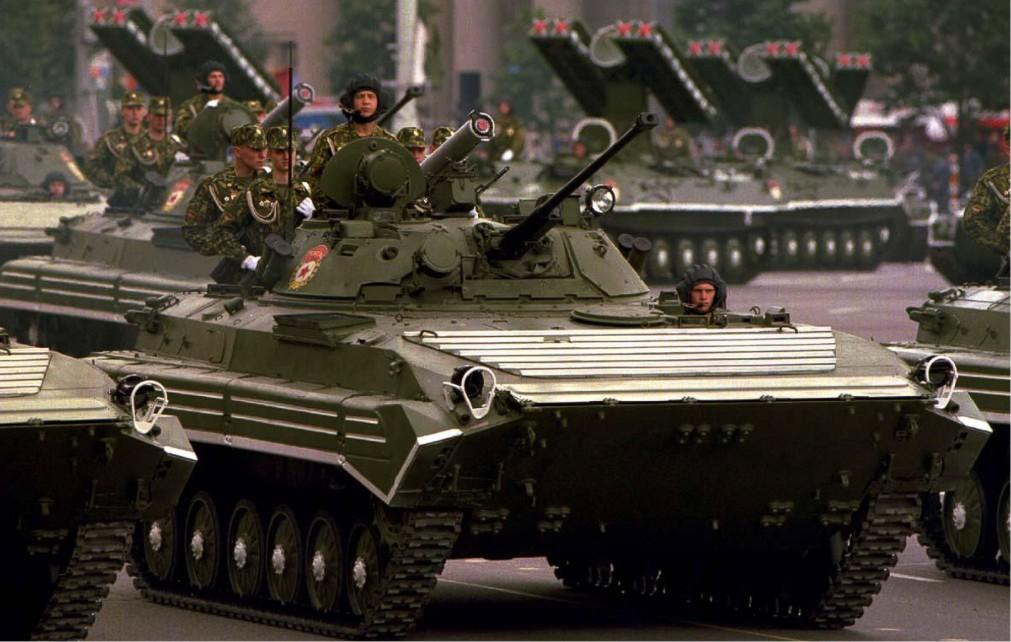 Парад на День Независимости в Минске 91774c6e8f57f759d0c7437a6134c4b4.jpg
