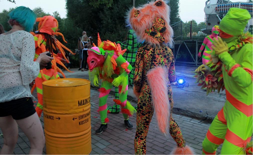 Арт-пикник Freaky Summer Party в Минске 919430baaf16ea4c56a74e314f2843c8.jpg