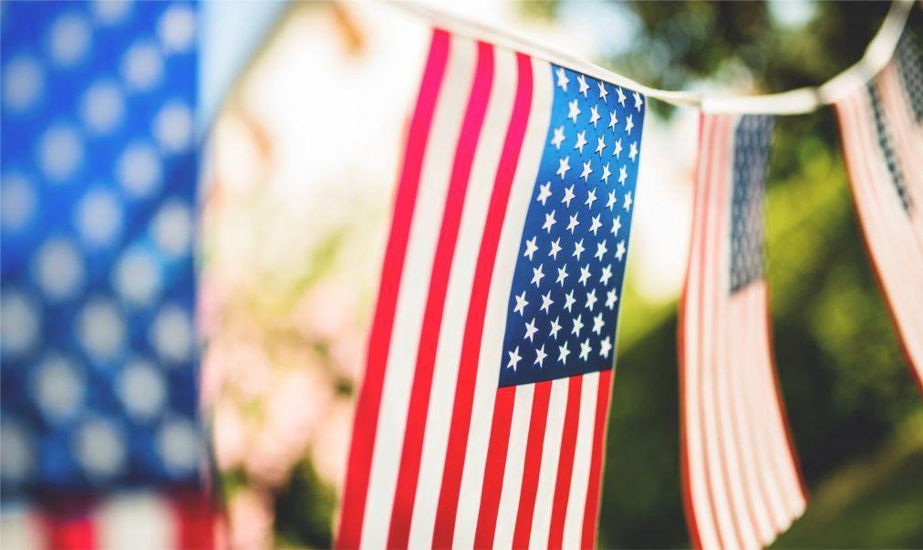 День поминовения в США 91a11c1d94e3a46f4618b4d3599f22fe.jpg