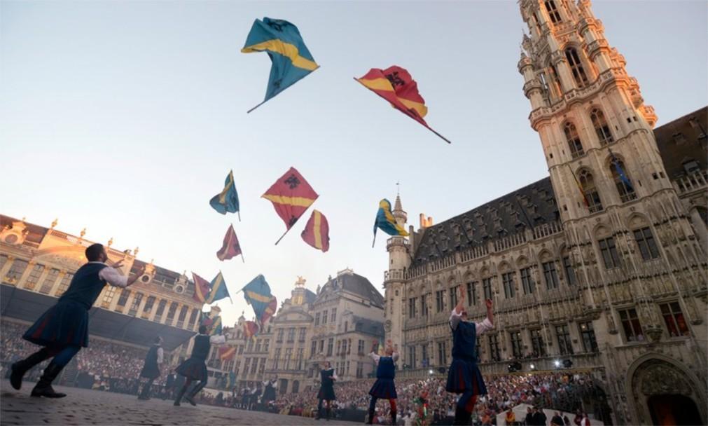 Историческое шествие «Оммеганг» в Брюсселе 91f4f7c6050f6ed522a6e5871877ff45.jpg