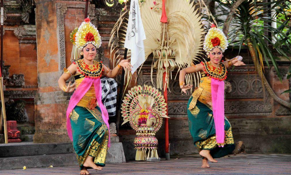 Праздник Сарасвати на Бали 925f5b2d95d71fc9e7b065ee47105d05.jpg