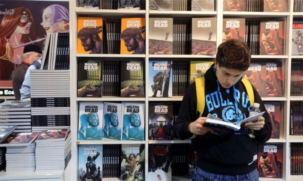 Международный фестиваль комиксов в Ангулеме 926a9f38e0bcafe569c079a74f816b59.jpg