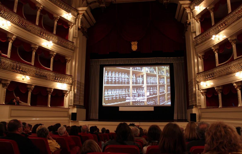 Мeждународный кинофестиваль на Мадейре 927af530174da5a8687ec25a2b012de3.jpg
