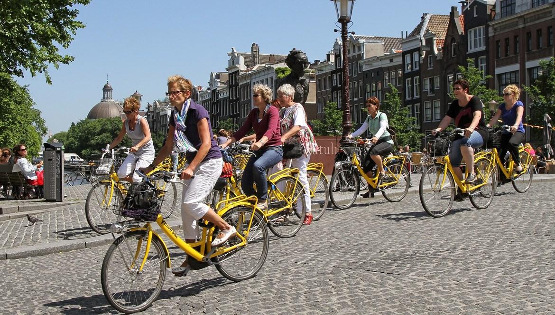 День Велосипедиста в Амстердаме 92b11ec75a8e3ed2e3224cd918d0fc52.jpg